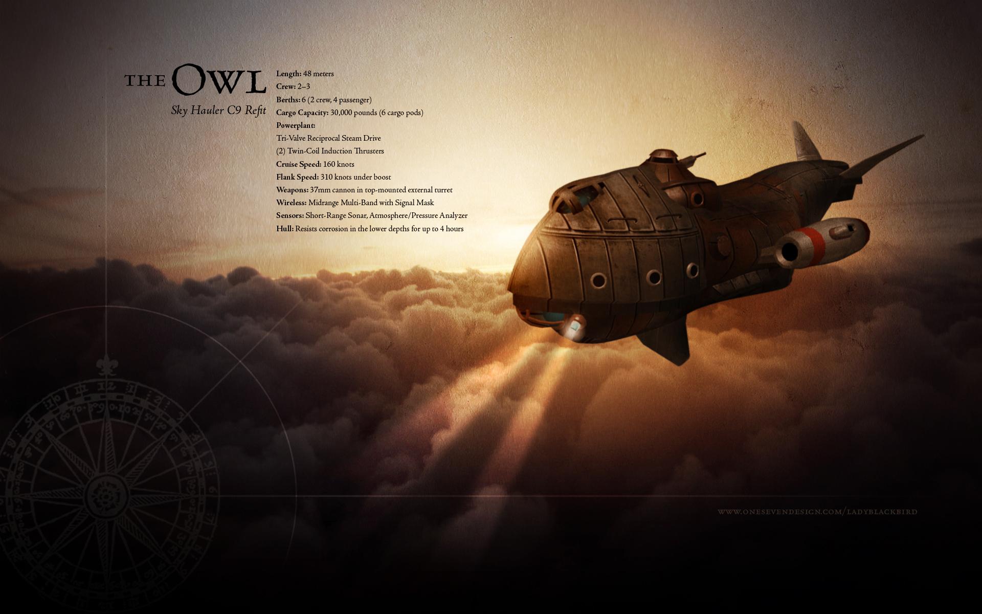 the_owl_sunset_1920x1200.jpg