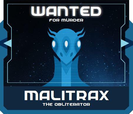 malitrax